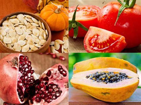 pictures 0f vegetables healthy vegetable fruit seeds boldsky