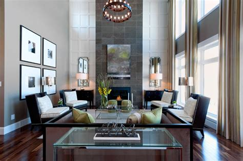 houzz home design inc hospital home lottery 2012 great room contemporary