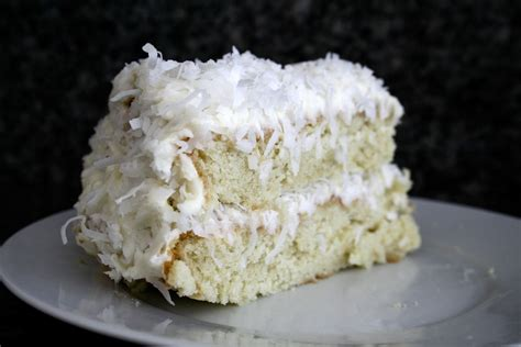 coconut cake recipe moist coconut cake moist coconut cake recipes the best