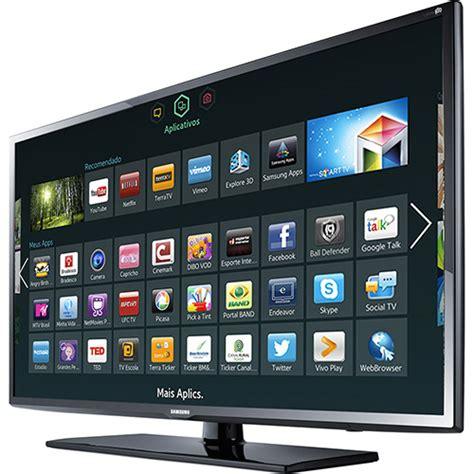 Tv Led Samsung Electronic City samsung 40 quot ua 40fh5303 hd multisystem smart led tv