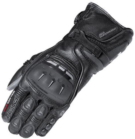 Held Handschuhe Motorrad Test by Motorradhandschuhe Held Rs 1000 Handschuh Testsieger