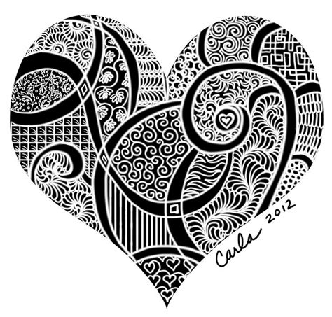 doodle do designs the 25 best doodle designs ideas on zen