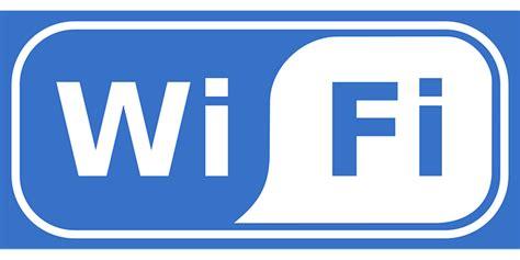 wifi uffici pubblici reti wifi per uffici hotel b b strutture turistiche