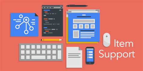 themeforest support themeforest and codecanyon introduce mandatory support and