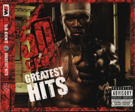cent albums download 50 cent greatest hits 2cd 2008 cover source