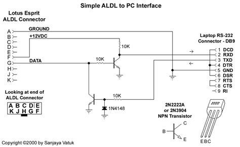 aldl 10k resistor чип тюнинг ремонт airbag смотать спидометр коррекция спидометра ремонт иммобилайзера чип