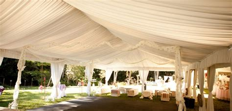 Home Decoration Company by Marquee Hire Gold Coast Silk Lined Wedding Marquess
