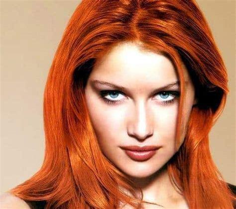 hair color for hazel best hair color for hazel hazel brown green pale