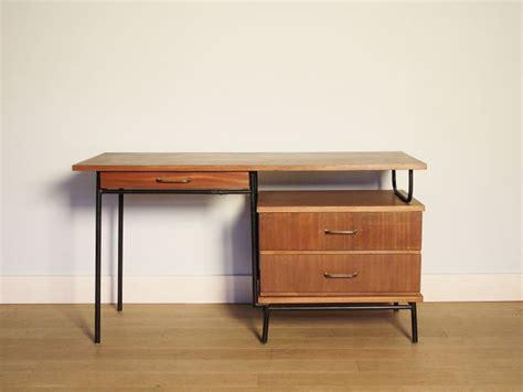 bureau annee 50 bureau moderniste vintage 233 es 50 hitier
