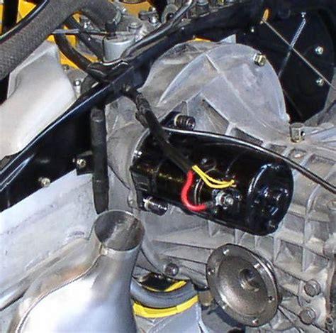 how petrol cars work 2000 pontiac montana spare parts catalogs diagram 2000 pontiac montana seat diagram free engine image for user manual download
