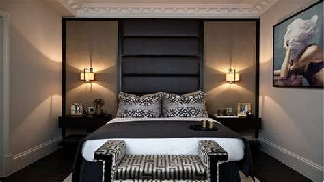 extremely beautiful bedroom interior design ideas