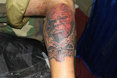 tattoo ink price in nepal 28 best images about nepal inked a tattoo a lifestyle