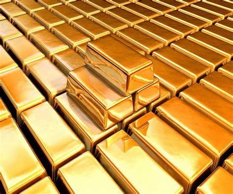 gold wallpaper zedge download gold bars wallpapers to your cell phone bar
