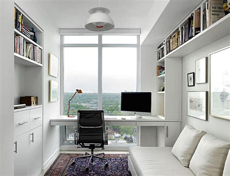 home office spaces home office para quarto de solteiro pequeno decorando casas