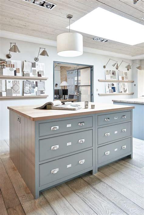 interior design studios 25 best ideas about interior design studio on