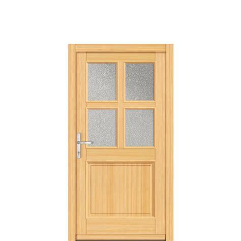 haust 252 ren holz g 252 nstig kaufen 187 holzhaust 252 ren preise - Haustueren Holz