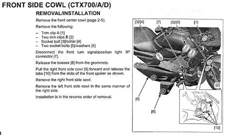 ctx700 wiring diagram 21 wiring diagram images wiring