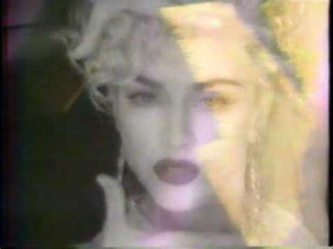 1996 kiss 106 seattle youtube