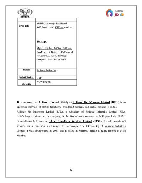Mba Project Report On Customer Satisfaction Pdf by Customer Satisfaction A Summer Project Report On