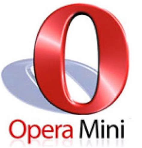opera mini download opera mini browser downloaden file