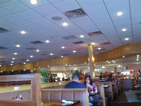 easton buffet easton buffet warrington pa reviews photos yelp