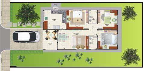 planta de casas plantas de casas 3 quartos related keywords amp suggestions