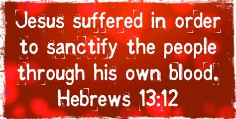 hebrews 13 5 related keywords suggestions hebrews 13 5 long tail hebrews 8 12 13 related keywords suggestions hebrews