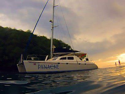 catamaran tours playa hermosa costa rica things to do at papagayo costa rica playa hermosa tours