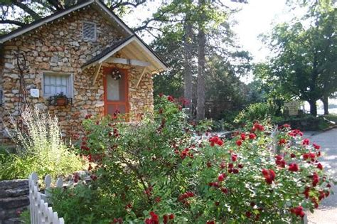 91 best eureka springs lodging images on pinterest