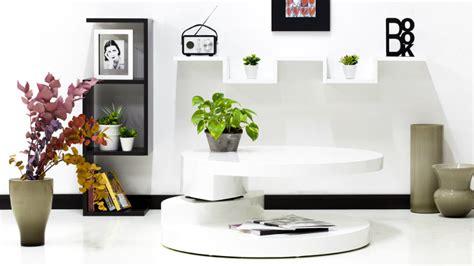 parete attrezzata con scrivania parete attrezzata con scrivania mobili multifunzione