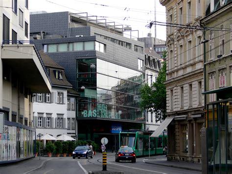 basel architekten architekten basel stadt 2018 home decor