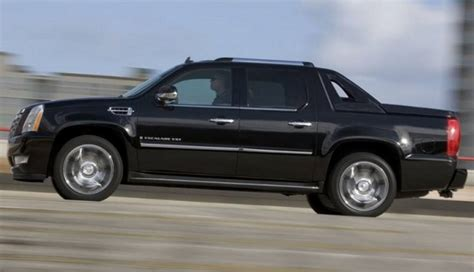 Release Date For 2020 Cadillac Escalade by 2020 Cadillac Escalade Truck Release Date Interior Price