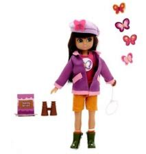 lottie doll wholesale last chance the lottie doll giveaway ends today