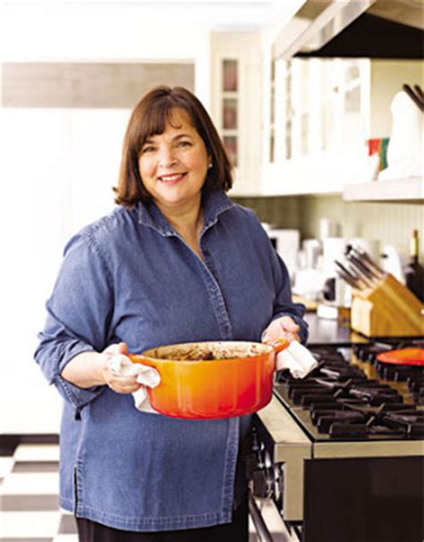 ina garten dutch oven le creuset french oven decorno