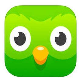 download duolingo learn languages for free 4.10.2 (free