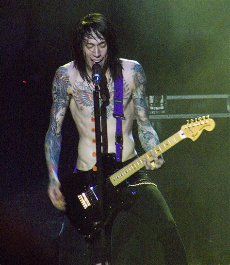 Bedroom Band Wiki Trace Cyrus