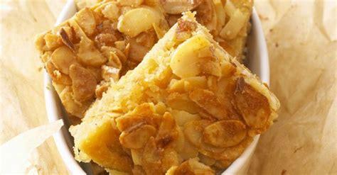 kuchen rezepte ohne ei kuchen ohne ei rezepte eat smarter