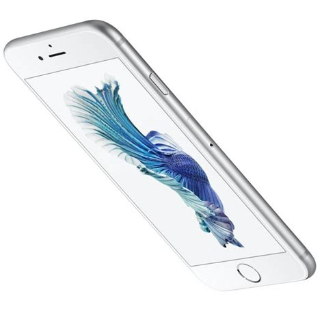 apple iphone 6s plus 128gb th 244 ng tin chi tiết mainguyen vn