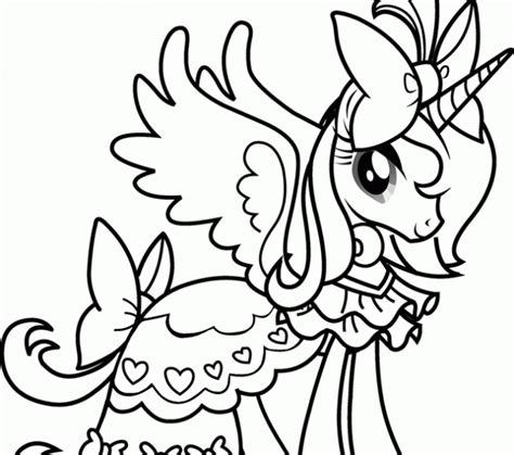 free coloring pages of girl in pony trap my little pony print out pictures coloring page purse
