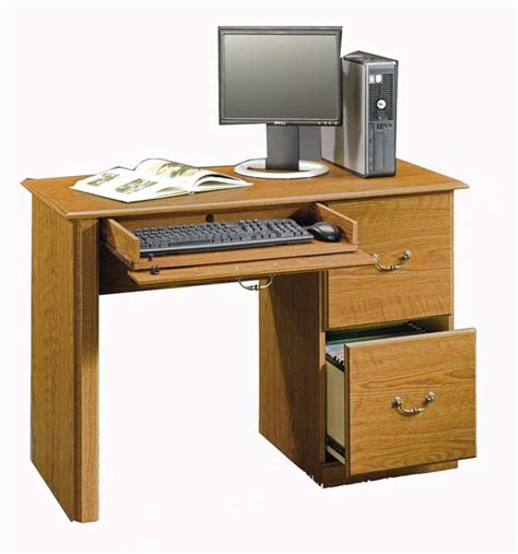 Computer Chair Desk Design Ideas Computer Desk Designs Delmaegypt