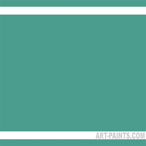 aqua colors ink paints 9037 aqua paint aqua color spaulding colors