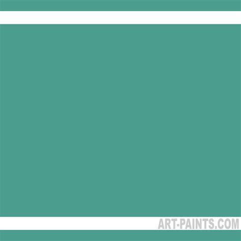 aqua paint colors aqua colors ink paints 9037 aqua paint
