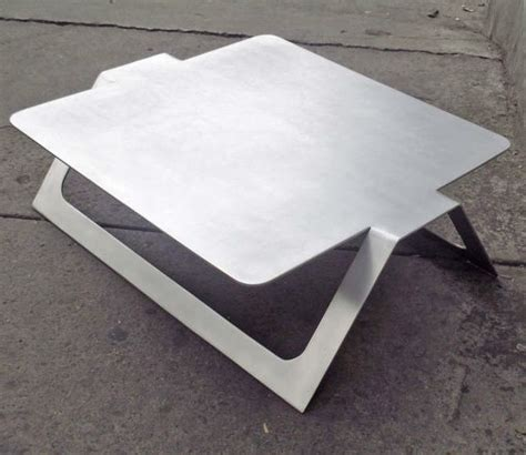 best 25 sheet metal ideas on sheet metal near