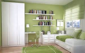 Space Saving Guest Bedroom Ideas Space Saving Ideas For Small Rooms