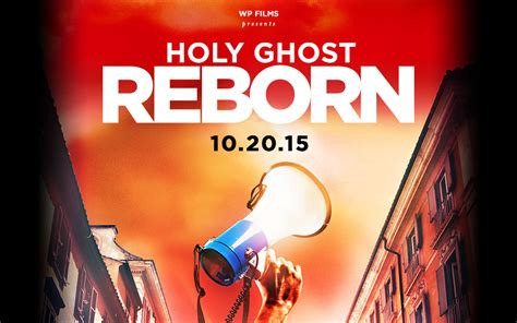 film holy ghost holy ghost reborn download free movies watch movies online