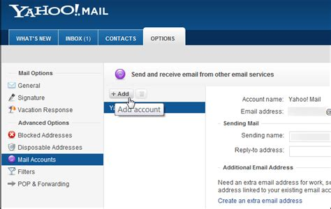 email yahoo forwarding categories archives page 7 of 184 soft32 blog