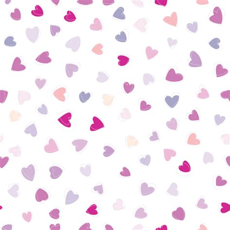 heart pattern svg heart background pictures cliparts co