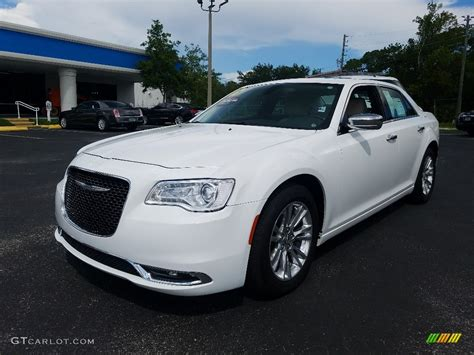 chrysler 300 colors 2017 bright white chrysler 300 c 121759635 photo 3