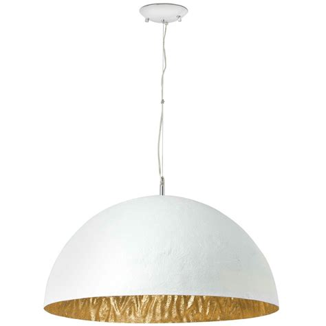 Lustre Suspension Design by Suspension Et Lustre Maison Design Wiblia