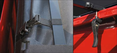 Rugged Cover Parts by Rugged Liner Rugged Cover Az Truck Accessories